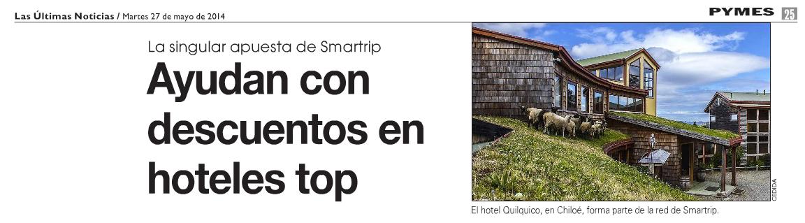 20140527_Smartrip_en_LUN