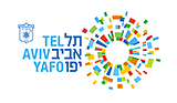 TelAviv2014