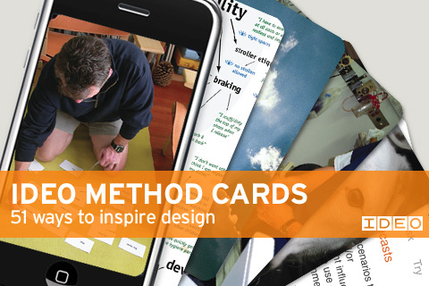 ideo_methodcards_iphoneapp