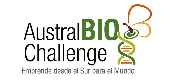 Convocatoria Austral Bio Challenge