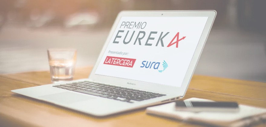 EUREKA_blog