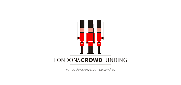 London Crowdfunding