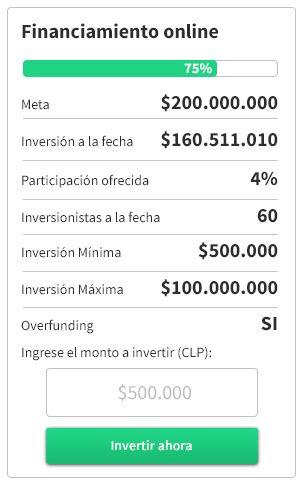 20150320_caja_info_Inversion