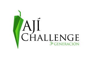 Logo_aji_2015