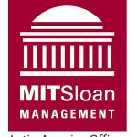 MSLAO Logo