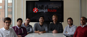 simpliroute_team (1)