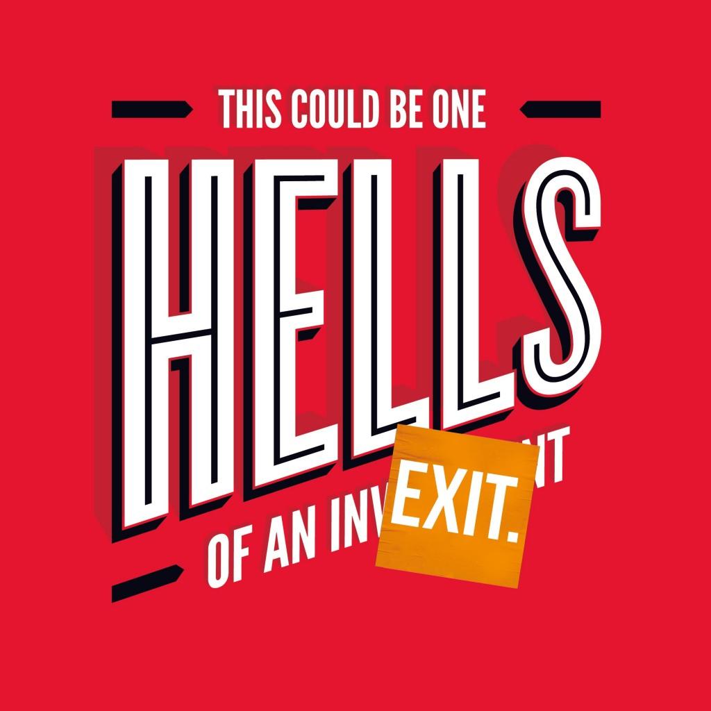 Camden-exit-poster-1024x1024