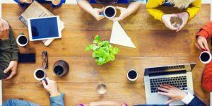 5 razones por que invertir en Startups