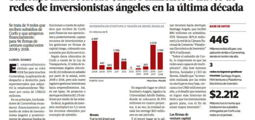 latercera pulso inversion angel